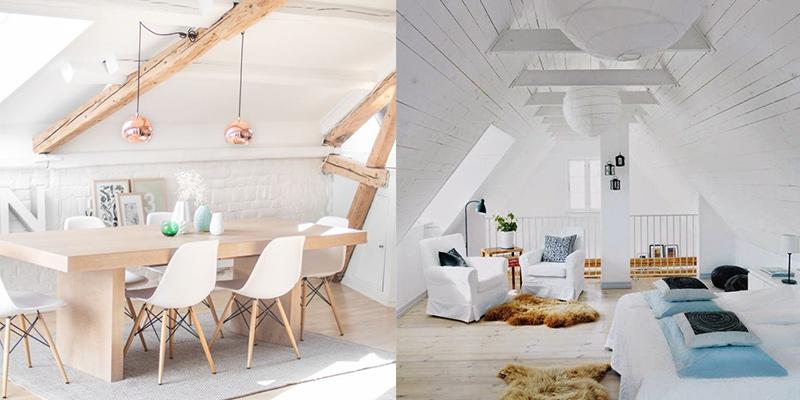 Slaapkamer Lampen Praxis : ... lampen op en zet de meubeltjes neer ...