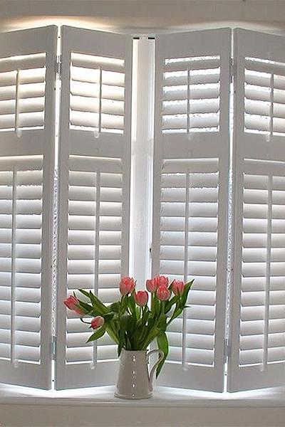 originele raamdecoratie die je zelf kunt maken praxis blog