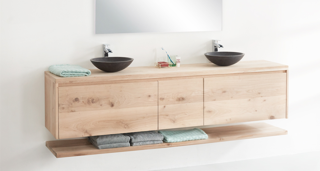 Maak je eigen houten meubels top 5 praxis blog for Foto op hout maken eigen huis en tuin