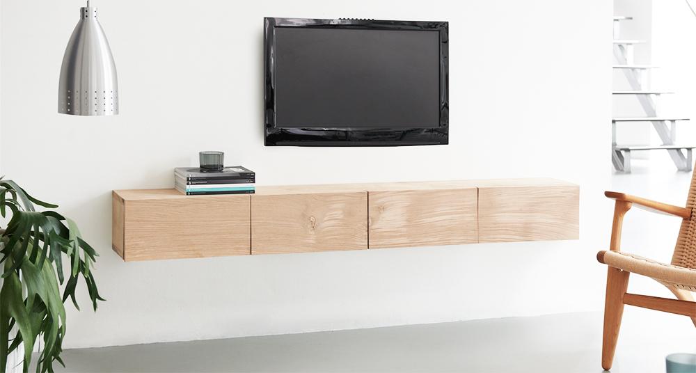 Maak je eigen houten meubels top 5 praxis blog - Meubels originele badkamer ...