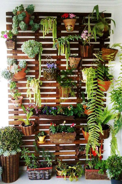Balkon idee n nodig hulp met je balkon oplfeuren praxis blog - Wandpaneel balkon ...