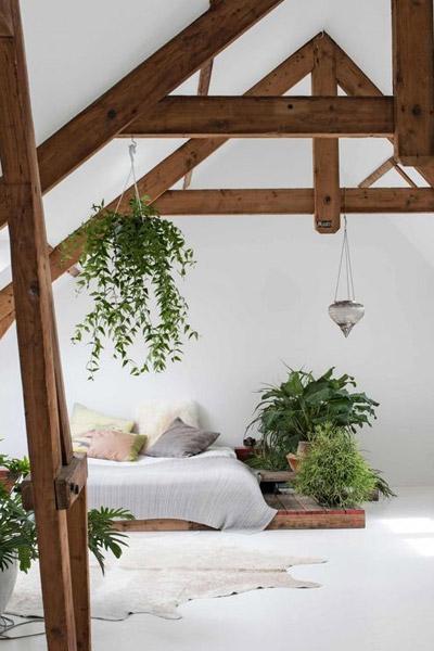 top 7 klussen voor het paasweekend praxis blog. Black Bedroom Furniture Sets. Home Design Ideas
