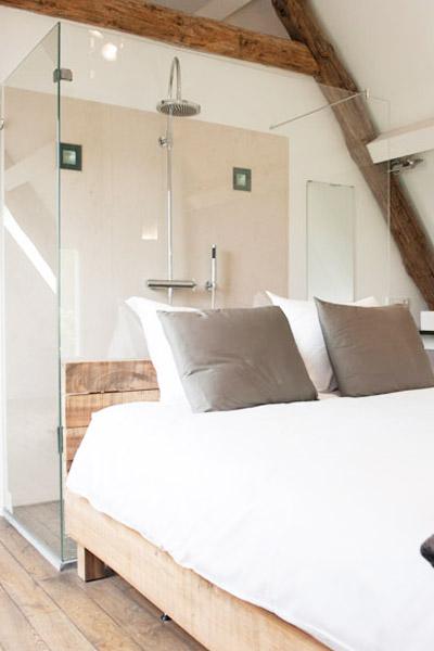 Van badkamer naar slaapkamer praxis blog - Salontafel naar de slaapkamer ...