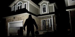 8 tips voor een optimaal beveiligd huis!