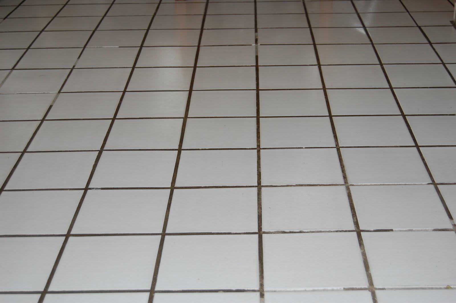 Patroon tegelvloer tegels en plavuizen startpagina voor vloerbedekking idee n uw tegel outlet - Tegelvloer patroon ...