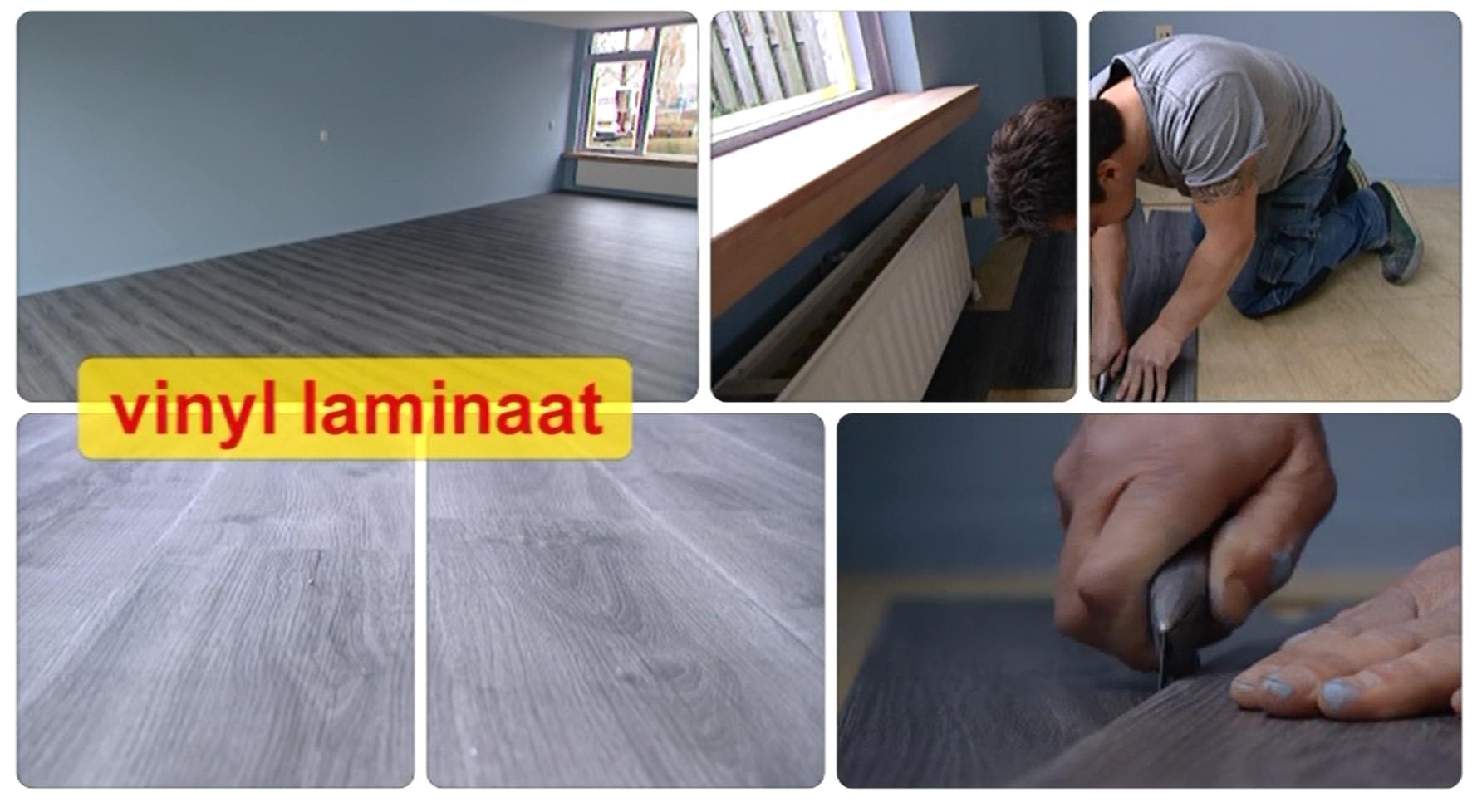 Pvc Laminaat Praxis : Pvc laminaat bij praxis: pvc vloeren helmond best massief houten