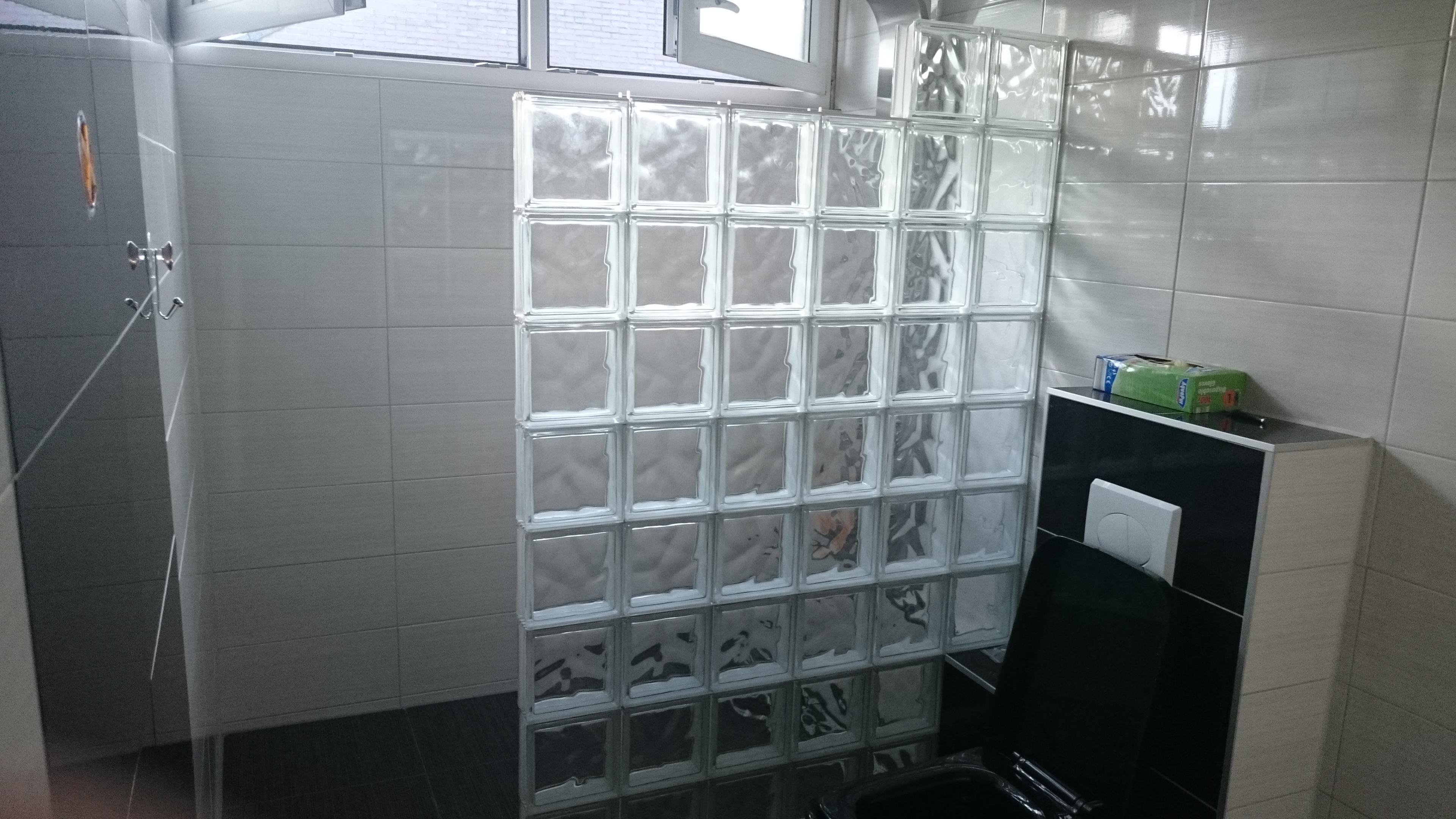 Wasbak Badkamer Praxis : Praxis badkamers voorbeelden latest kleine badkamer met kleine