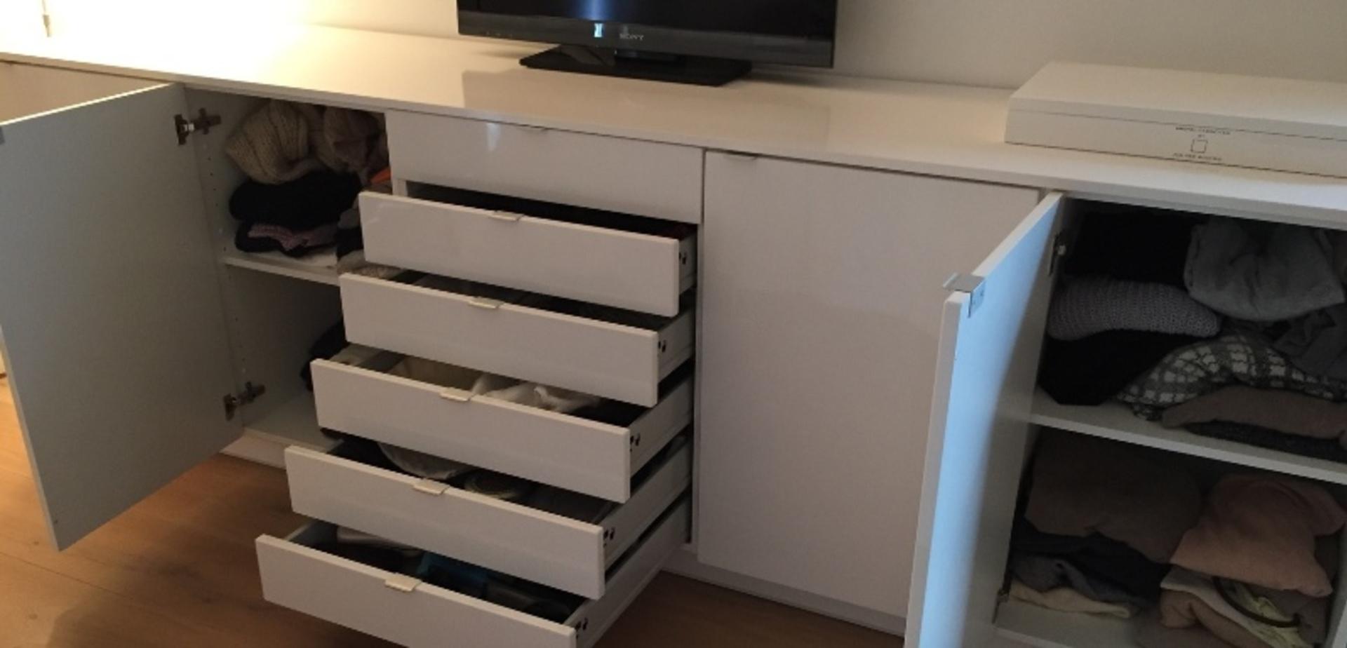 Van de bovenste plank wasmachine ikea inspirerende idee n ontwerp met foto 39 s en voorbeelden - Beeld van eigentijdse keuken ...