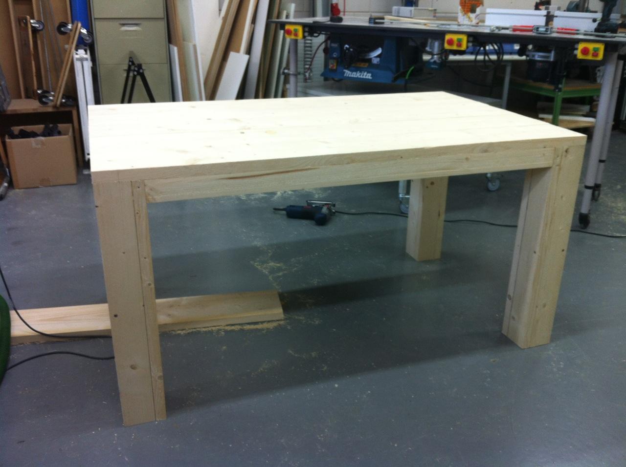 26 tafel 4.jpg