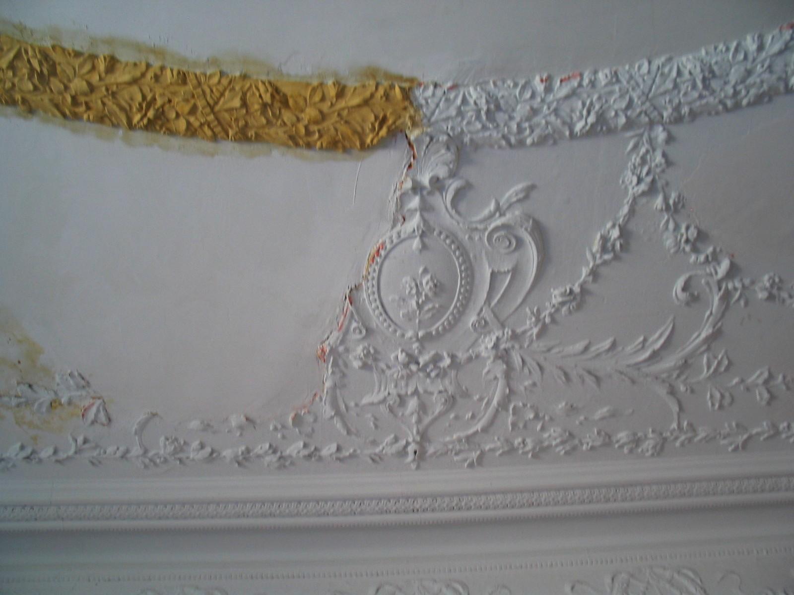 Beautiful Badkamer Plafond Verf Gallery - Ideeën Voor Thuis ...