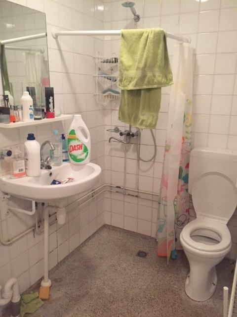 kan ik mijn badkamervloer verven?  voordemakers.nl, Meubels Ideeën