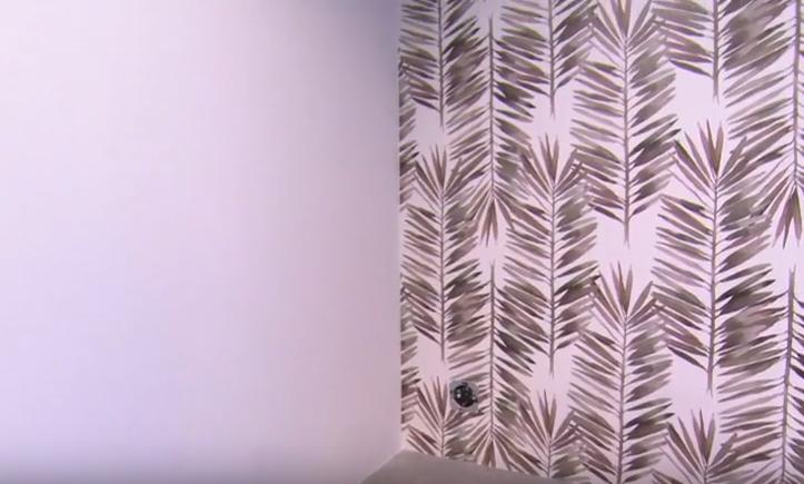 Behang voor badkamer sparkle behang badkamer u2013 sparkle behang badkamer u2013 - Behang voor toiletten ...