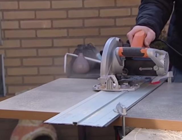 Hoe monteer je een werkblad met spoelbak - Hoe je je keuken op te lichten ...