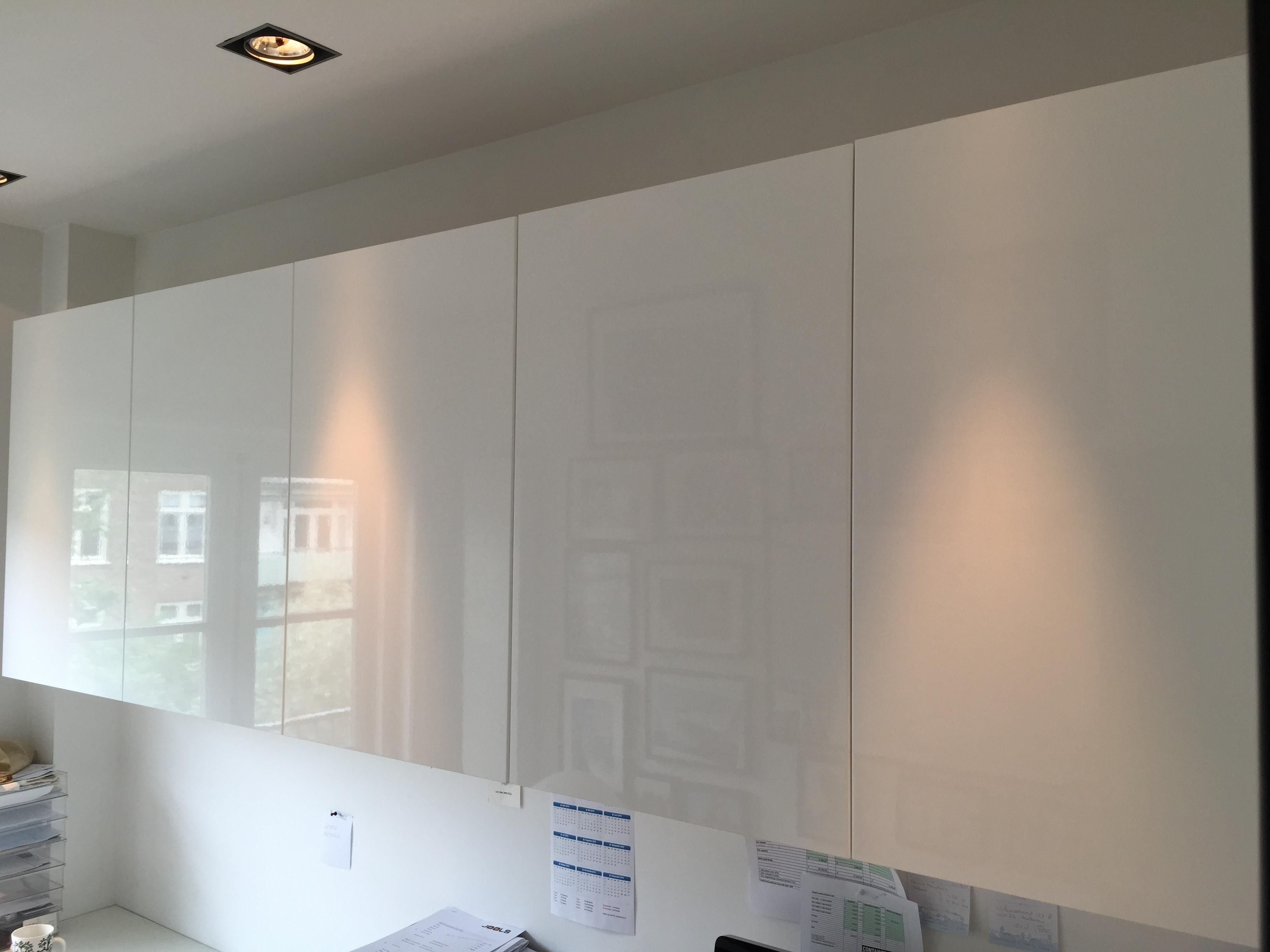 Keuken gereedschap ikea beste ideen over huis en interieur