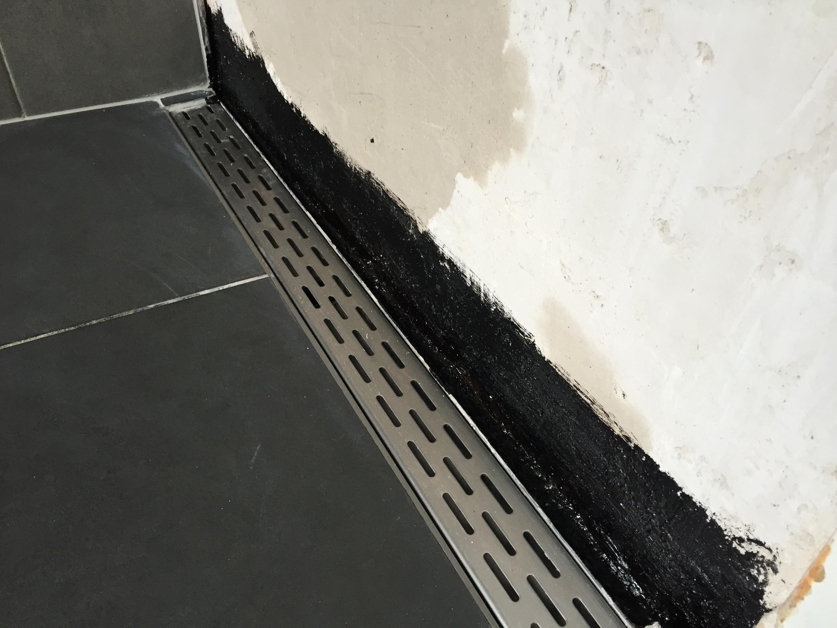 tegel reparatie badkamer voordemakersnl