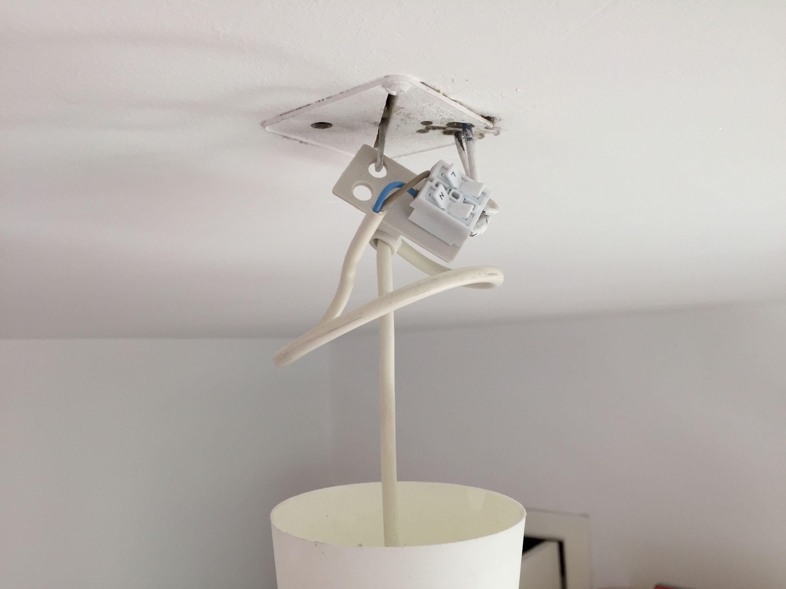 Slaapkamer verlichting praxis : slaapkamer ideeen muur. slaapkamer ...