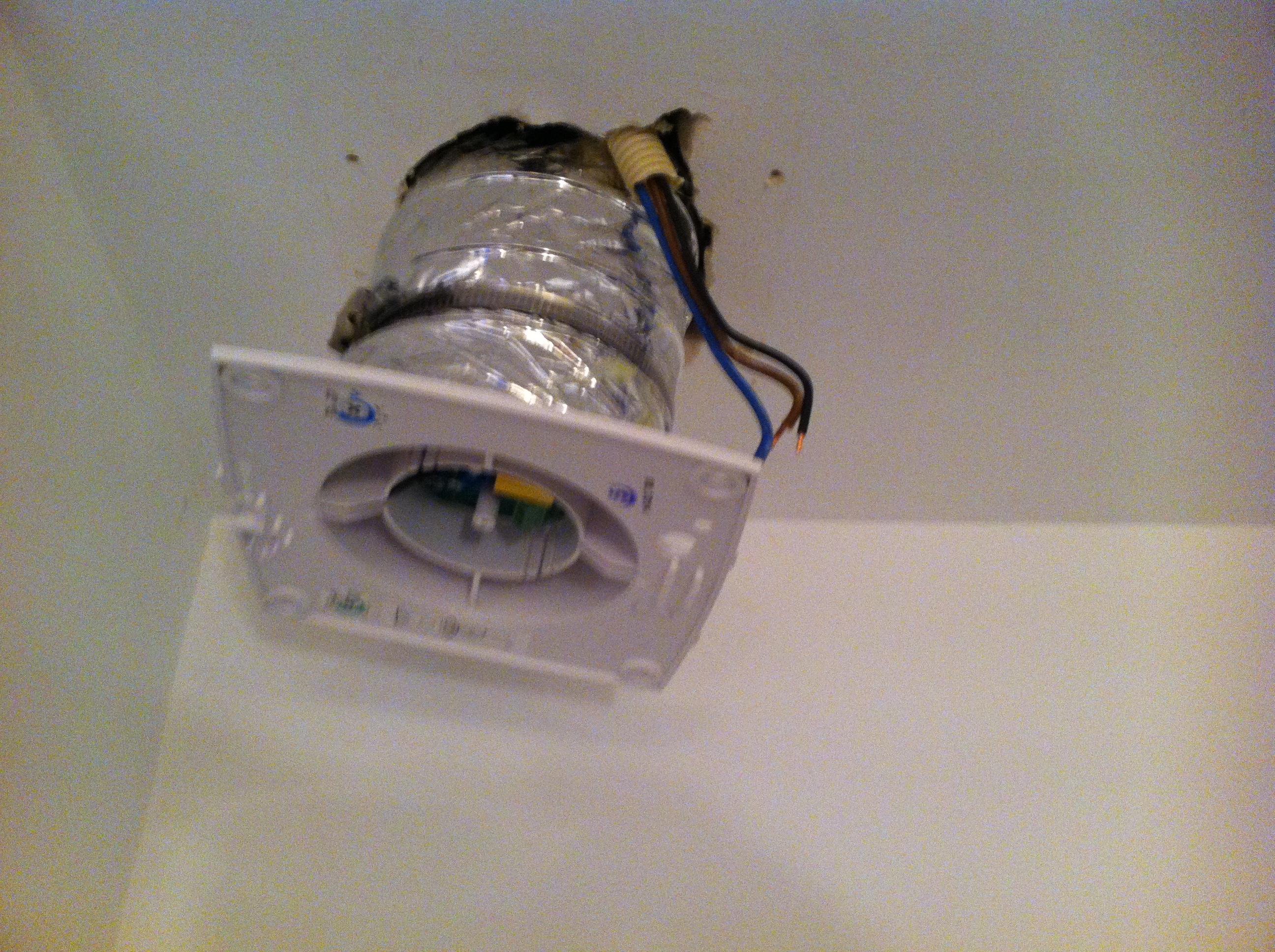 Afzuiging Badkamer Sp : Wc afzuiging praxis images ventilator praxis keukentafel