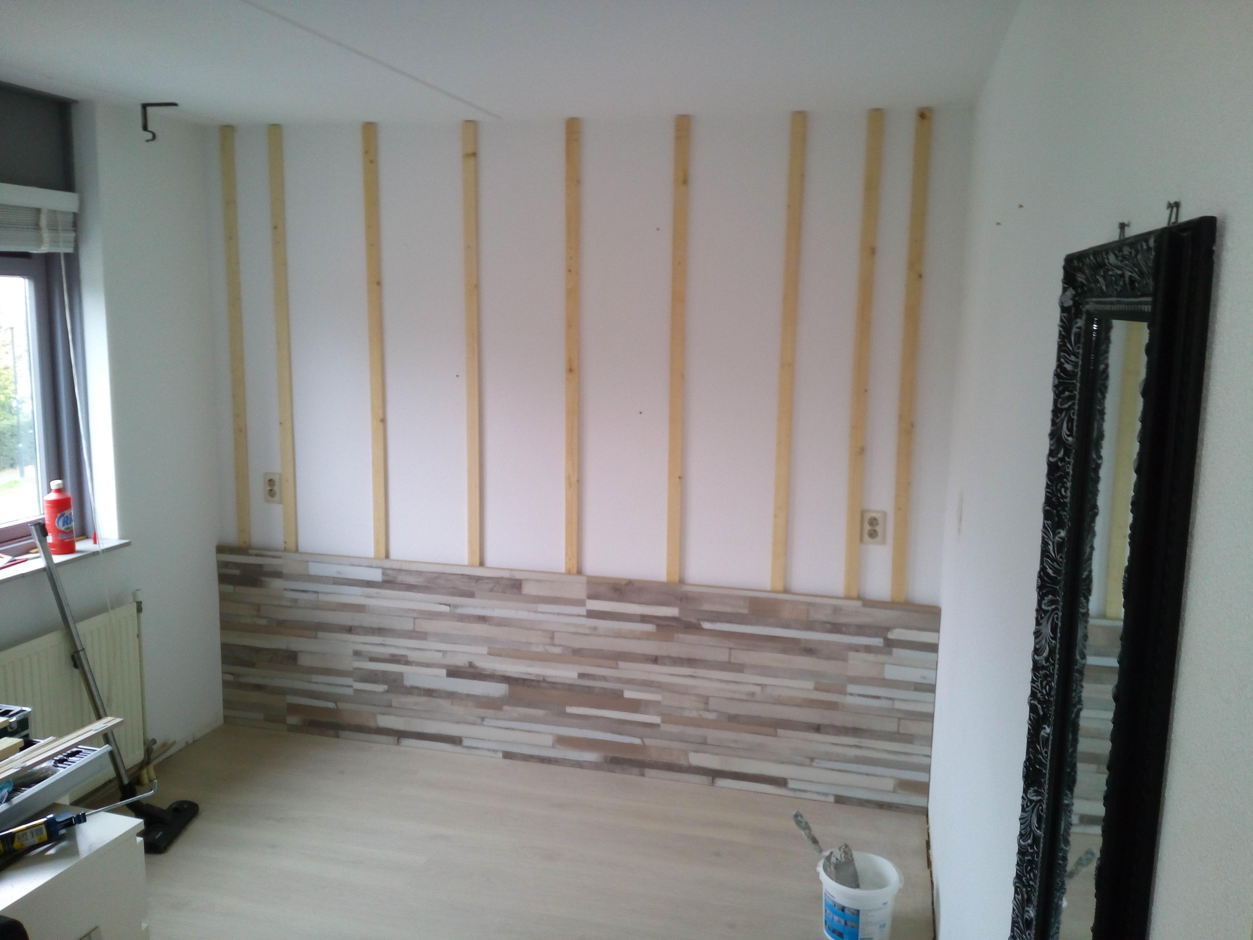 badkamer gordyne artsmediafo